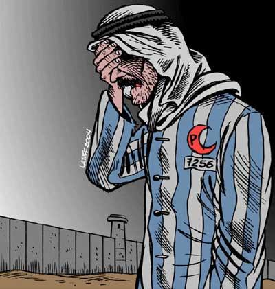 002carlos-Latuff-12